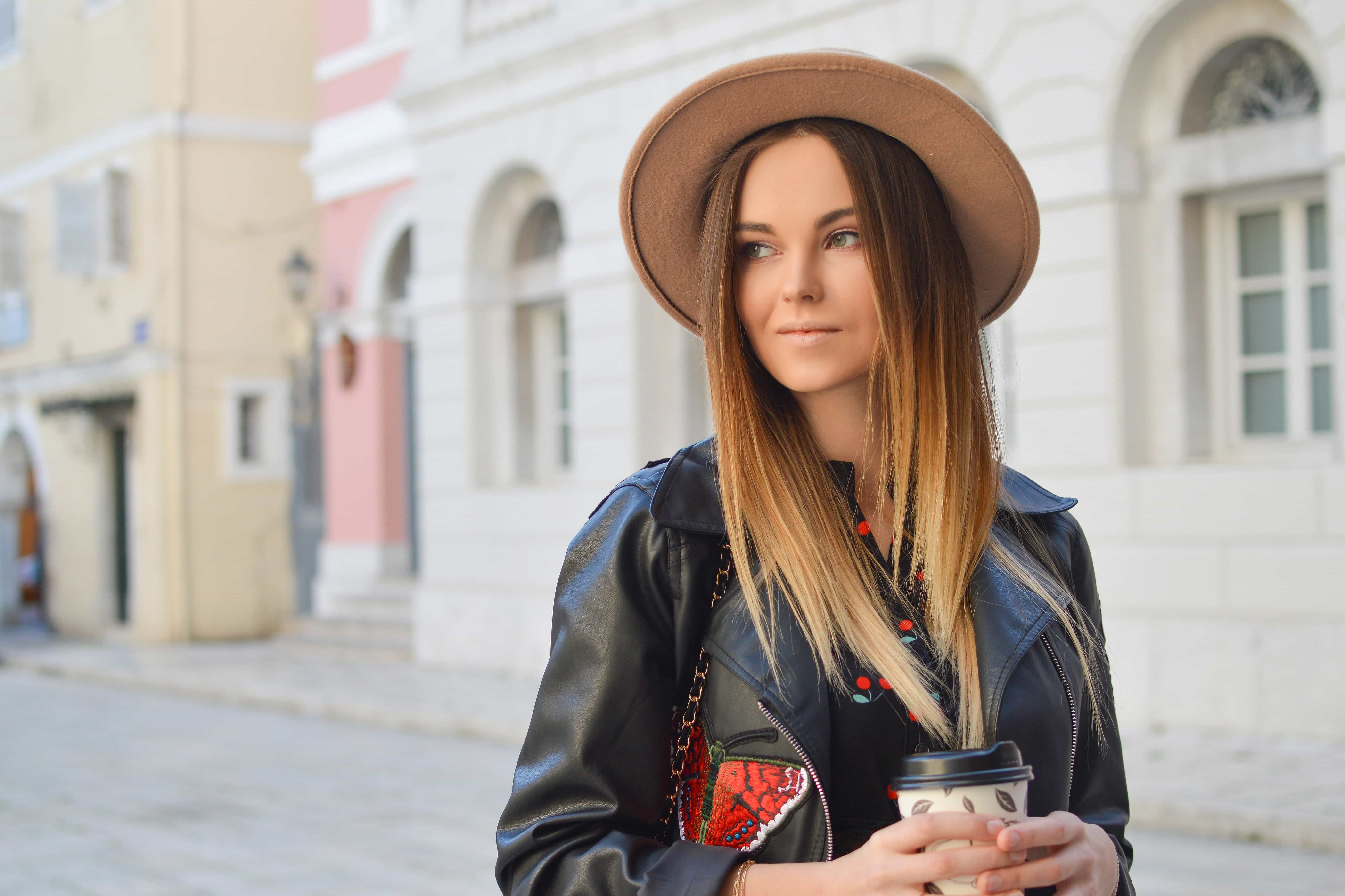 How Travel Makes You More Attractive The Style Curator